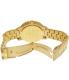 Nixon Women's Kensington A099502 Gold Stainless-Steel Quartz Watch - Back Image Swatch