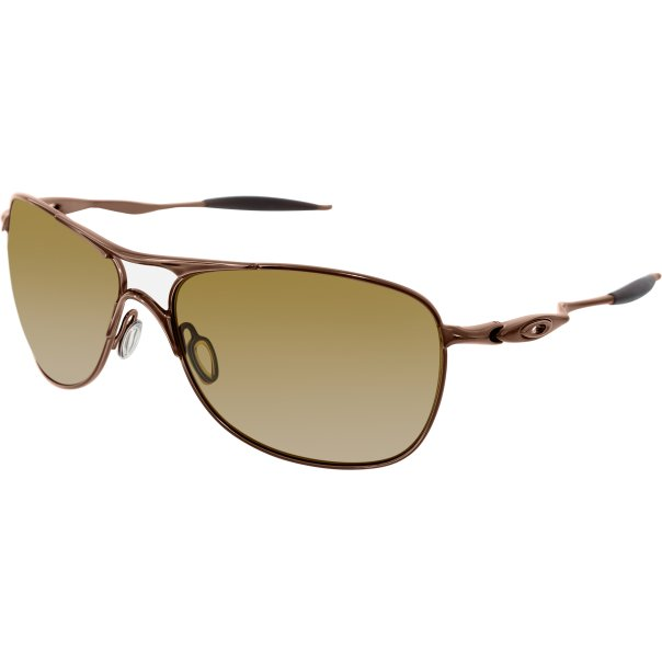 mens oakley sunglasses on sale ymck  mens oakley sunglasses on sale