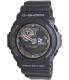 Casio Men's G-Shock GA300-1A Grey Plastic Quartz Watch - Main Image Swatch