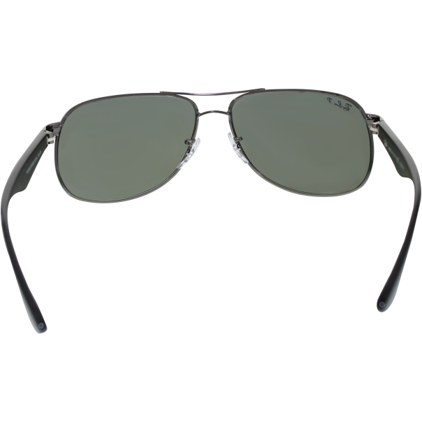 ray ban mens sunglasses sale pcyl  ray ban mens sunglasses sale