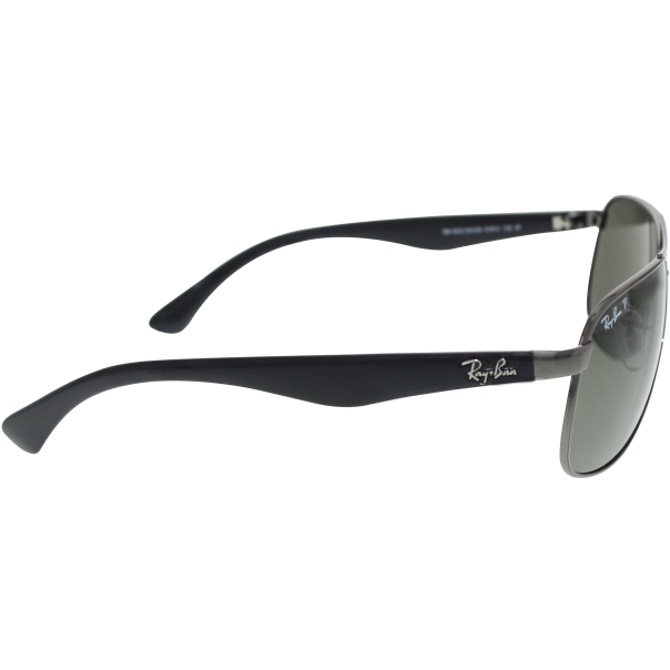 b10c98d443 Ray Ban 3502 Polarized