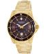 Victorinox Swiss Army Men's Maverick 241607 Gold Stainless-Steel Swiss Quartz Watch - Main Image Swatch