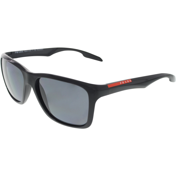 Best polarized sunglasses under 50 for Best cheap polarized sunglasses for fishing