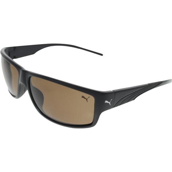 f3b43a06713 Best Fishing Sunglasses Under 50