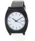 Nixon Men's Time Teller P A119005 Multi Plastic Quartz Watch - Main Image Swatch