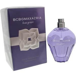 BCBG Bon Genre Women's EDP Eau De Parfum Spray - BBG1309