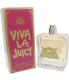 Juicy Couture Viva La Juicy Women's EDP Eau De Parfum Spray - JCVLJ1309 - Main Image Swatch