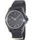 Victorinox Swiss Army Men's Original 241517 Black Nylon Swiss Quartz Watch - Main Image Swatch