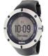 Suunto Men's Ambit2 SS019183000 Digital Resin Quartz Watch - Main Image Swatch