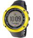 Suunto Men's Ambit2 SS020133000 Digital Resin Quartz Watch - Main Image Swatch