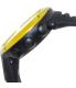 Suunto Men's Ambit2 SS020133000 Digital Resin Quartz Watch - Side Image Swatch