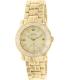 Swiss Precimax Women's Tribeca Diamond SP13329 Gold Stainless-Steel Swiss Quartz Watch - Main Image Swatch