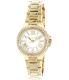 Michael Kors Women's Camille MK3252 White Stainless-Steel Quartz Watch - Main Image Swatch