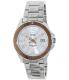 Casio Men's MTD1074D-7AV Silver Stainless-Steel Analog Quartz Watch - Main Image Swatch