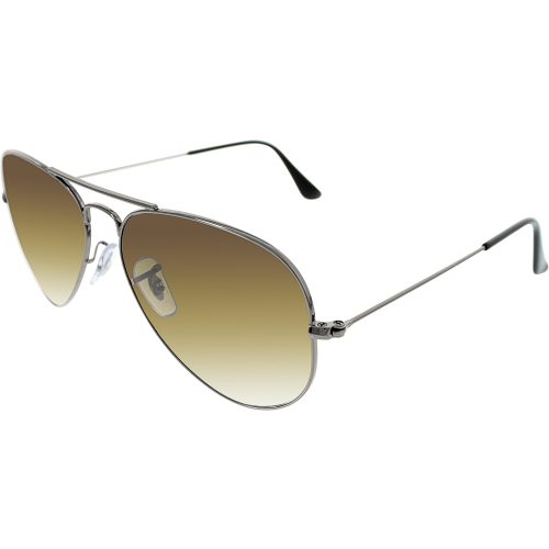 UPC 805289178347 product image for Ray-Ban Men s Aviator RB3025-004 51- ... 0052785cabf9
