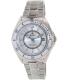 Bulova Women's Winter Park 96M123 Silver Stainless-Steel Quartz Watch - Main Image Swatch