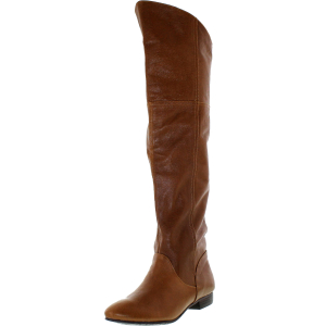Chinese Laundry Women's South Bay Knee-High Leather Boot