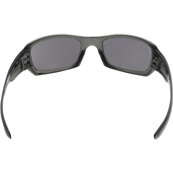 e8ad77cb41 Womens Oakley Fives Squared Sunglasses « Heritage Malta
