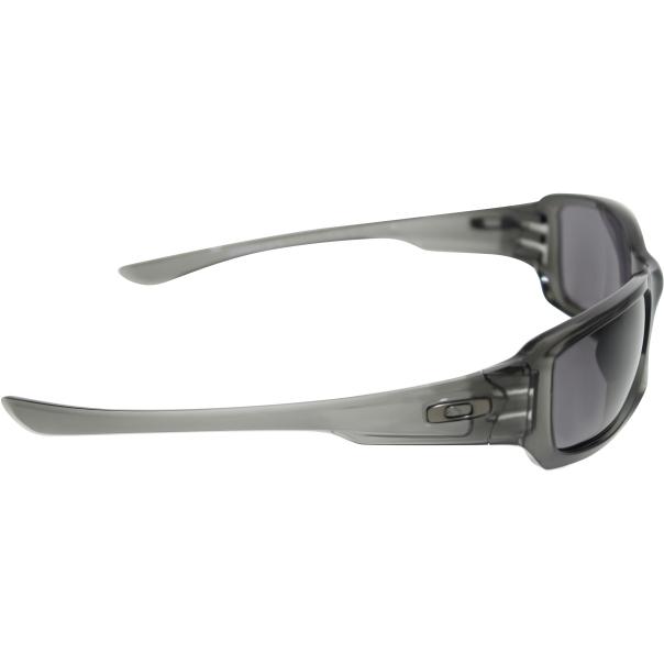 d1a20c90023 Oakley Five Sunglasses For Women « Heritage Malta