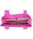 Kate Spade Women's Flatiron Nylon Maryanne Nylon Top-Handle Tote - Back Image Swatch