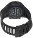 Suunto Men's Ambit2 SS020134000 Digital Rubber Quartz Watch - Back Image Swatch