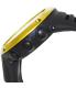 Suunto Men's Ambit2 SS020134000 Digital Rubber Quartz Watch - Side Image Swatch