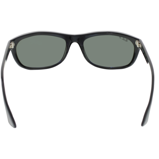 1eba88af95 Ray Ban Rb4089 Balorama Icons Sunglasses For Men « Heritage Malta