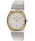 Skagen Women's SKW2050 Silver Stainless-Steel Quartz Watch - Main Image Swatch