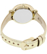 Open Box Fossil Women's Jacqueline Watch - Back Image Swatch