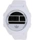 Open Box Adidas Men's Santiago Watch - Main Image Swatch