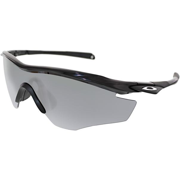 Oakley Rimless Sunglasses - CyberEstore.com