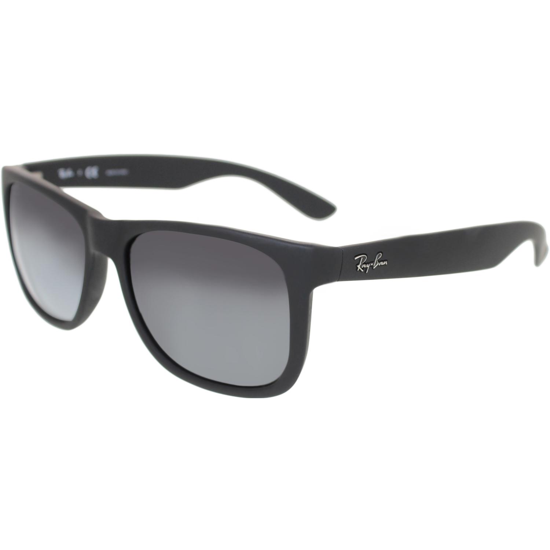 ray ban sunglasses sale in sri lanka