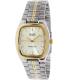 Casio Women's MTP1169G-9A Gold Stainless-Steel Quartz Watch - Main Image Swatch