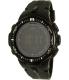 Casio Men's Protrek PRW3000-1A Black Resin Quartz Watch - Main Image Swatch