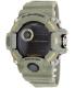 Casio Men's G-Shock GW9400-3 Digital Plastic Quartz Watch - Main Image Swatch