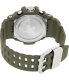 Casio Men's G-Shock GW9400-3 Digital Plastic Quartz Watch - Back Image Swatch