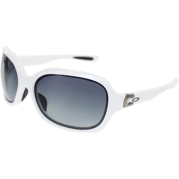 66c63be830f Women Oakley Sunglasses White « Heritage Malta