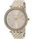 Michael Kors Women's Darci Watch MK3215 - Main Image Swatch