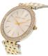 Michael Kors Women's Darci Watch MK3215 - Side Image Swatch