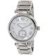 Michael Kors Women's Skylar MK5866 Silver Stainless-Steel Quartz Watch - Main Image Swatch
