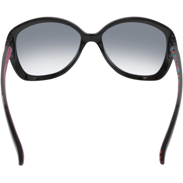 Nov 28, · Sunglass Spot Promo Codes go to depotting.ml Total 26 active depotting.ml Promotion Codes & Deals are listed and the latest one is updated on November 28, ; 8 coupons and 18 deals which offer up to 80% Off, $5 Off and extra discount, make sure to use one of them when you're shopping for depotting.ml; Dealscove promise you.