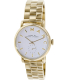 Marc by Marc Jacobs Women's Baker MBM3243 Gold Stainless-Steel Swiss Quartz Watch - Main Image Swatch