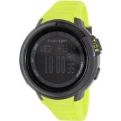 Freestyle Men's Mariner 103184 Digital Silicone Quartz Watch