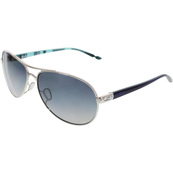 Oakley Aviator Sunglasses