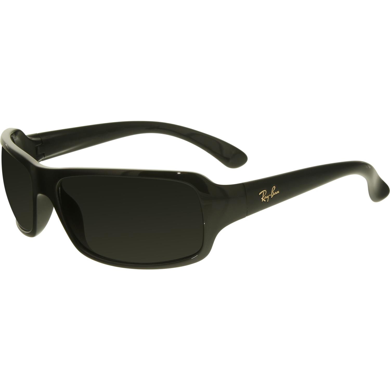 475864aa57b Ebay Ray Ban Sunglasses Polarized