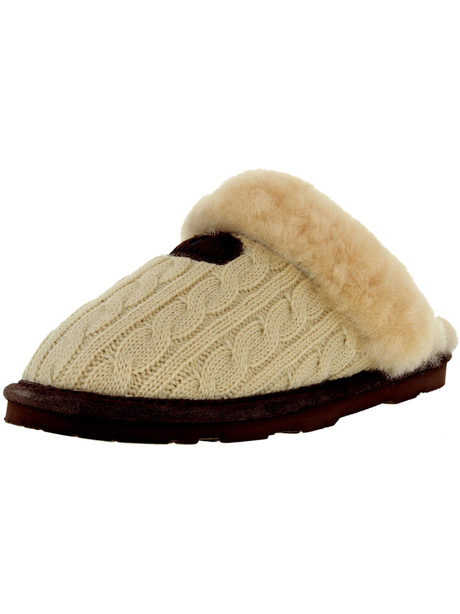Bearpaw-Effie-Cozy-Women-s-Slipper