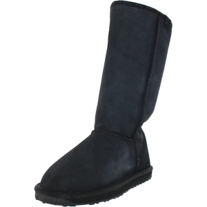 Emu Women's Stinger Hi Mid-Calf Sheepskin Snow Boot