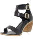 Kelsi Dagger Women's Katamandu Ankle-High Leather Sandal - Main Image Swatch