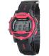 Freestyle Men's Predator 102284 Digital Nylon Quartz Watch - Main Image Swatch