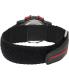 Freestyle Men's Predator 102284 Digital Nylon Quartz Watch - Back Image Swatch
